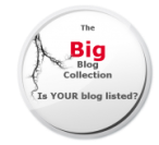 Dotty's Big Blog Collection