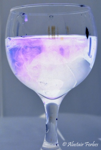 Liquid 5 (May)