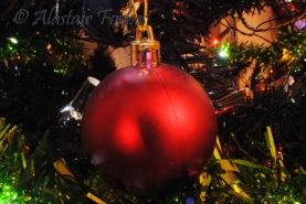 December 10 2012