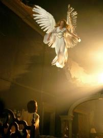 angels1