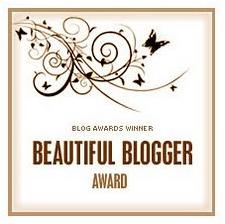 beautiful-blogger-award