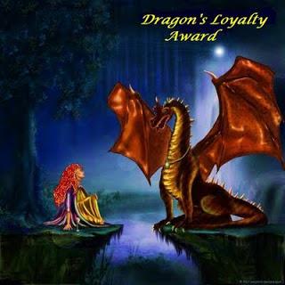 dragonsloyaltyaward (1)