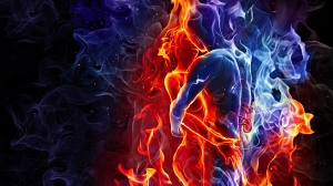 fire-passion-wallpaper