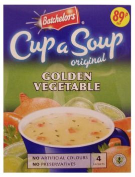 batchelors-cup-a-soup-golden-vegetable_1