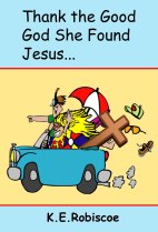 Found-Jesus