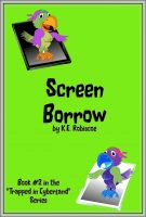ScreenBorrow