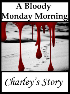 a-bloody-monday-morning