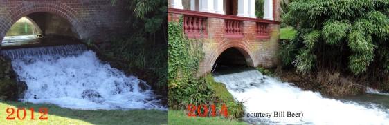 01 Bridge