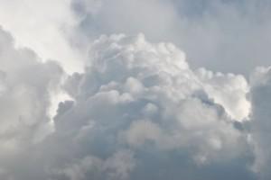 04 Clouds