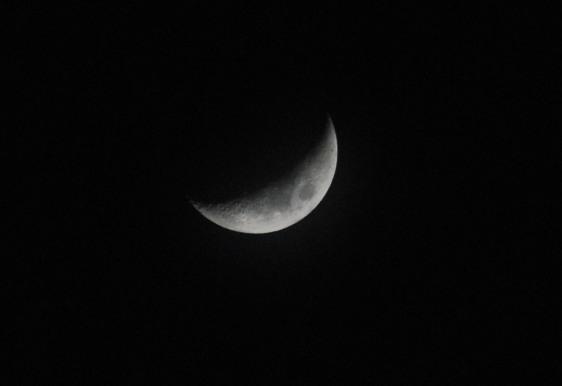 04 Moon