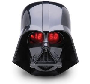 Darth-Vader-Clock-Radio-300x280