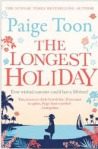 Longest Holiday