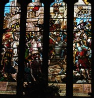 Stained Glass 17