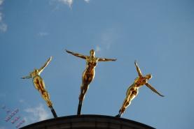 Statues 11