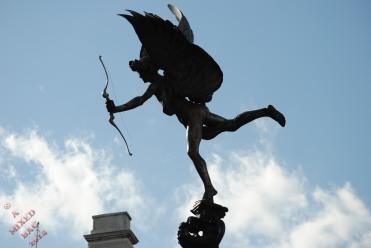 Statues 12