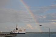 Rainbow (4)