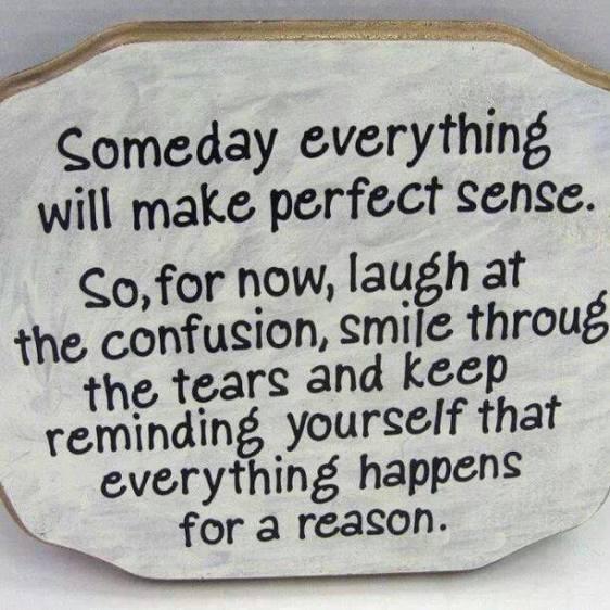 06-95 Inspiring Quotes
