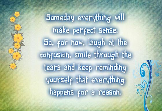 07-06 Smile at Me