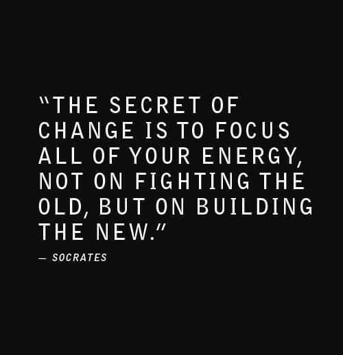 07-27 Inspiring Quotes