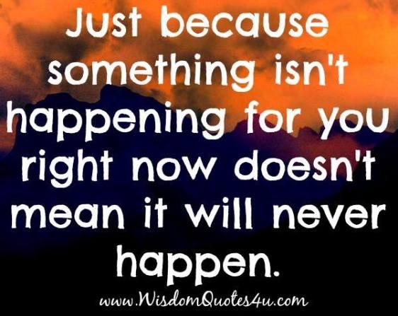 07-59 Wisdom Quotes