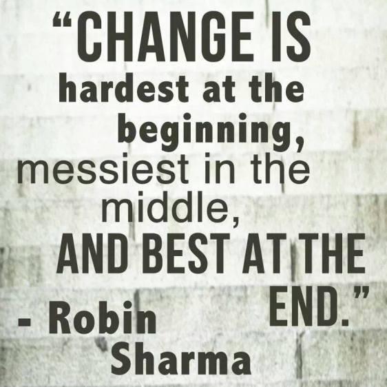 07-70 Inspiring Quotes