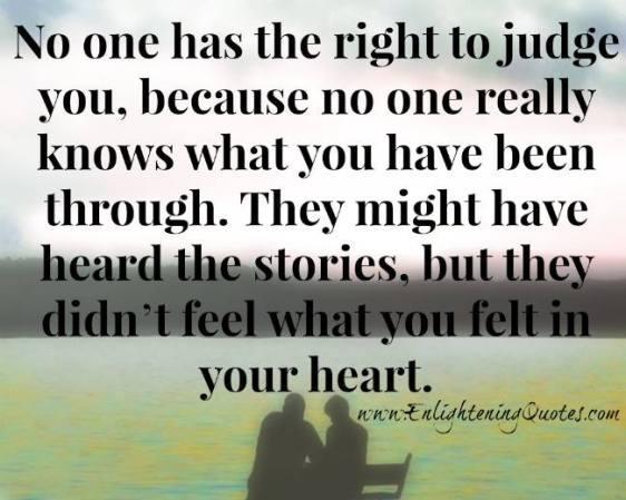 07-75 Wisdom Quotes