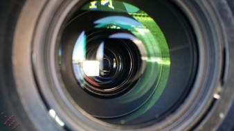 Camera (4)