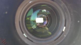 Camera (5)