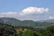 Cumbria (100)