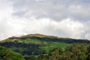 Cumbria (101)