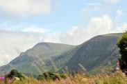 Cumbria (19)