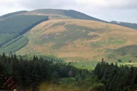 Cumbria (23)