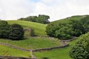 Cumbria (33)
