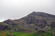 Cumbria (36)