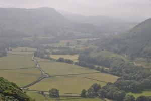 Cumbria (55)