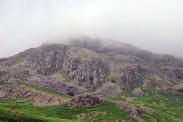 Cumbria (64)