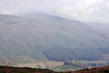 Cumbria (65)