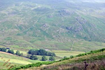 Cumbria (68)