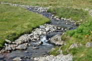 Cumbria (71)