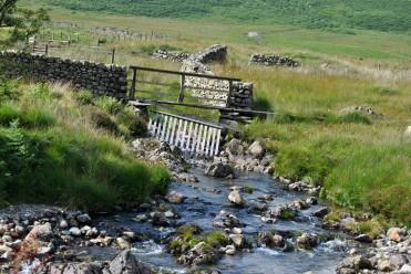 Cumbria (72)