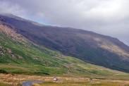 Cumbria (73)