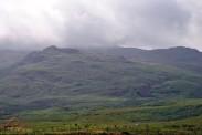 Cumbria (74)