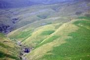 Cumbria (78)