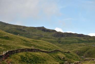 Cumbria (83)