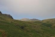 Cumbria (84)