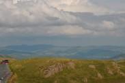 Cumbria (86)