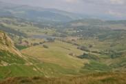 Cumbria (89)