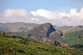 Cumbria (94)