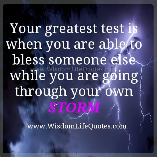 08-14 Wisdom Life Quotes