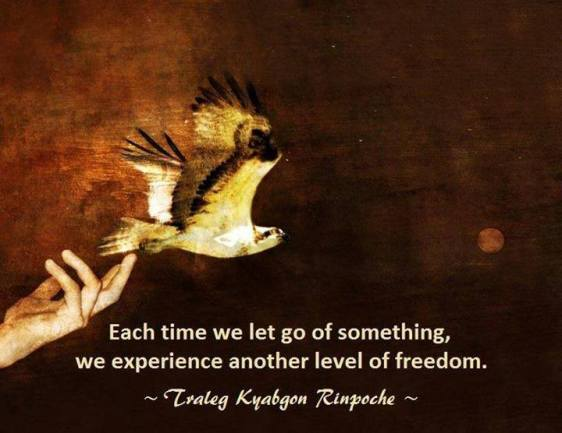 08-31 Inspiring Quotes